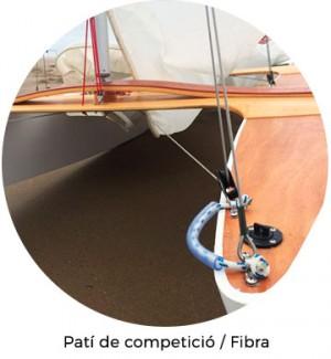 pati-competicio-fibra-final